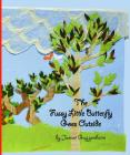 The Fussy Little Butterfly Goes Outside Cover Image