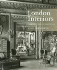 London Interiors: From the Archives of Country Life Cover Image