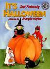 It's Halloween Cover Image