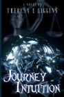 Journey Intuition Cover Image