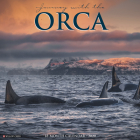 Orca (Journey with The) 2020 Wall Calendar Cover Image