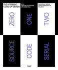 The Intrinsic Logic of Design Cover Image