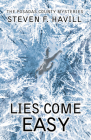 Lies Come Easy (Posadas County Mysteries #23) Cover Image