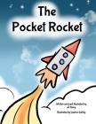 Pocket Rocket Cover Image
