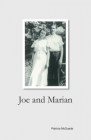 Joe and Marian Cover Image