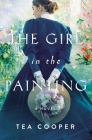The Girl in the Painting Cover Image