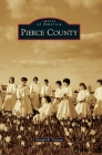 Pierce County Cover Image