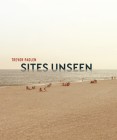 Trevor Paglen: Sites Unseen Cover Image
