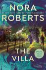 The Villa Cover Image