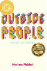 Outside People and Other Stories Cover Image