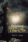 Reading the Unwritten Cover Image