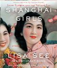 Shanghai Girls Cover Image
