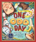 One Odd Day Cover Image