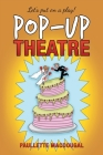 Pop-Up Theatre Cover Image