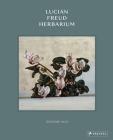Lucian Freud Herbarium Cover Image