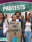 Protests Cover Image
