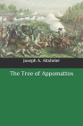 The Tree of Appomattox Cover Image