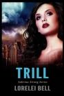 Trill Cover Image