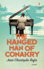The Hanged Man of Conakry Cover Image