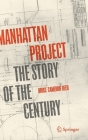 Manhattan Project: The Story of the Century Cover Image