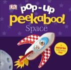Pop-Up Peekaboo! Space Cover Image