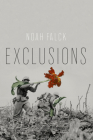 Exclusions Cover Image