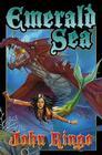 Emerald Sea Cover Image