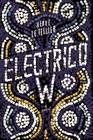 Electrico W Cover Image