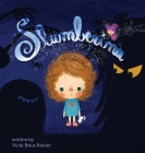 Slumberina Cover Image