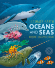Ultimate Earth: Oceans and Seas Cover Image