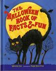 The Halloween Book of Facts & Fun Cover Image