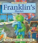 Franklin's Blanket Cover Image