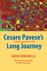 Cesare Pavese's Long Journey: A Critical-Analytical Study (Saggistica #32) Cover Image