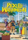 Pickled Watermelon Cover Image