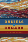 Daniels V. Canada: In and Beyond the Courts Cover Image
