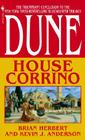 Dune: House Corrino (Prelude to Dune #3) Cover Image