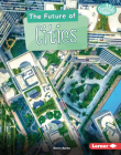 The Future of Cities Cover Image