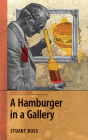 A Hamburger in a Gallery Cover Image