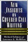 New Insights Covered Call Writ (Bloomberg Financial #15) Cover Image