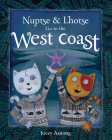 Nuptse and Lhotse Go to the West Coast Cover Image