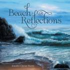 Beach Reflections Cover Image