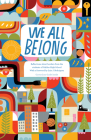 We All Belong: Reflections about Borders from the Students of Galileo High School Cover Image