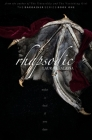 Rhapsodic (The Bargainers Book 1) Cover Image