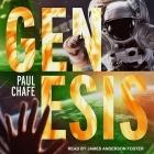 Genesis Lib/E Cover Image