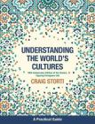 Figuring Foreigners Out, 20th Anniversary Edition: Understanding The World's Cultures Cover Image