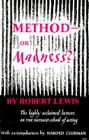 Method or Madness? Cover Image