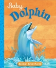 Baby Dolphin Cover Image