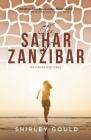The Sahar of Zanzibar Cover Image