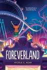 Foreverland Cover Image