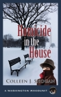 Homicide in the House Cover Image